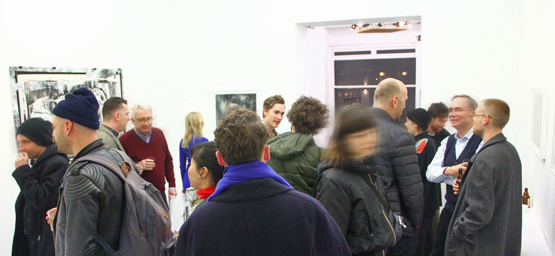 Artist-Residency-coGalleries-Berlin-Gallery-Exhibition-Arthur-Laidlaw