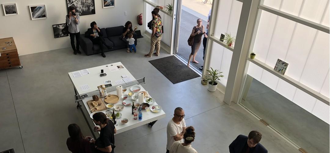 Studio-coGalleries-Artist-Residency