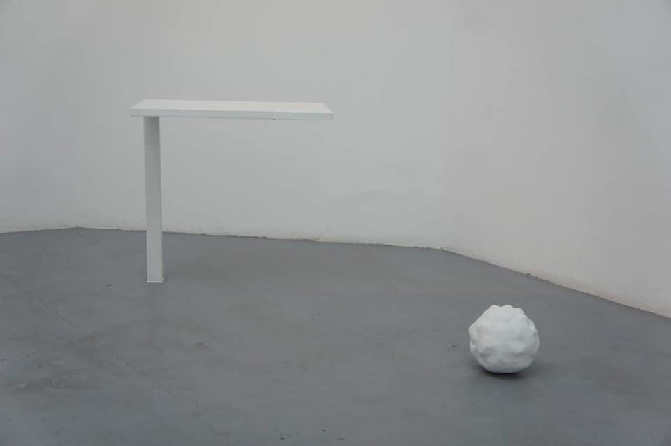coGalleries-Korean-Art-Berlin