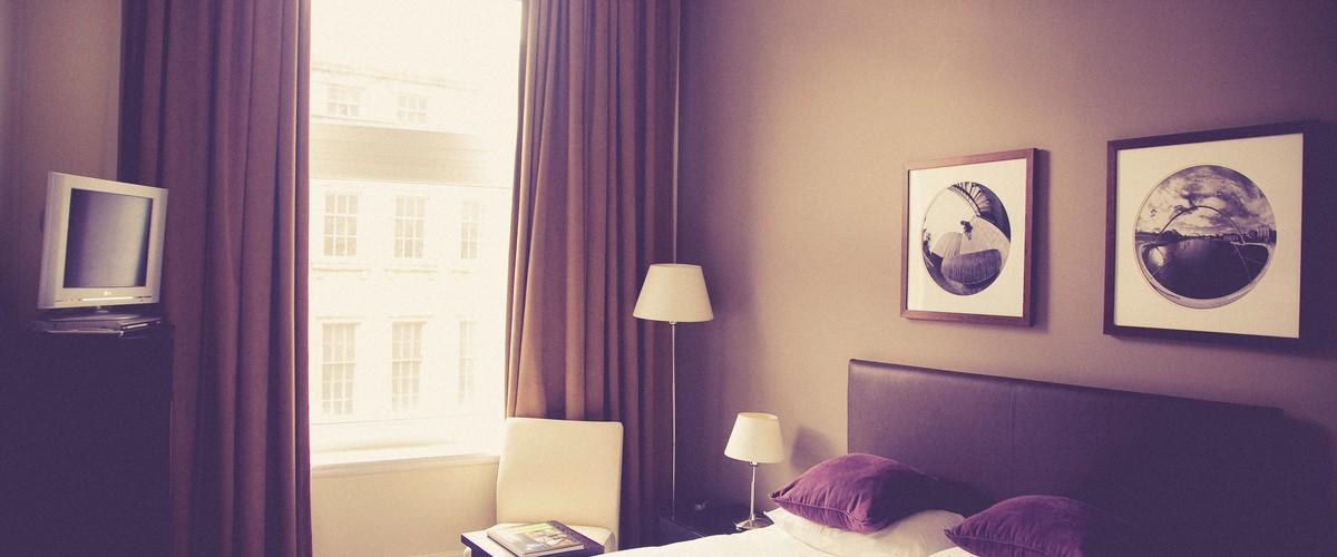 Luxury Hotels Berlin
